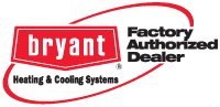 Venice, FL - Sarasota, FL Bryant® Factory Authorized Dealer